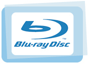 022006 pg bluraylarge Product Guide: Blu ray Disc Explained