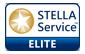 Stella Service Elite